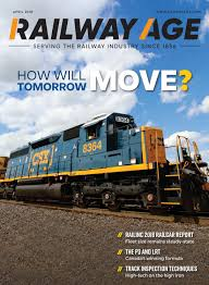 Railway Age April 2018 By Railway Age - Issuu Home United Pipe Steel Penn Central Transportation Company Railway Age April 2018 By Age Issuu Newpennpng About Holland New Penn Motor Express Company Information Automotivegarageorg Trucking Usf Reddaway Northumberland County Economic Development Ho Machinery Companycat Equipment Dealer Facebook Location Transportation Mericle Summit Race Team Took The Big W At Roaring Knob Track