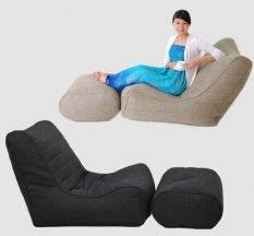Bean Bag Mattress 6 Suppliers And Manufacturers At