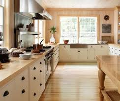 cuisine cagnarde cuisine cagnarde cuisine sur mesure en bois meubles rangement