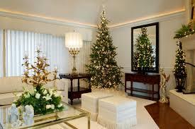 top 10 weihnachten dekoideen für ihr wohnzimmer design