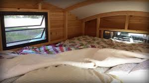 About/Philosophy — Casual Turtle Campers Building A Truck Camper Home Away From Home Teambhp Diy Truck Bed Micro Camper Build This Overland Kitted Dirty Nissan Guy Here Looking For Info On Shells Vintage Ive Already Changed My Mind Youtube Rvnet Open Roads Forum Campers Homemade Hitch Extension Feature Earthcruiser Gzl Recoil Offgrid 22 Awesome Diy Bedroom Designs Ideas New 2018 Palomino Reallite Ss1609 At Western Rv Gypsy Preindustrial Craftsmanship Cversion Guide Part 4 Shell Carpeting Aboutphilosophy Casual Turtle