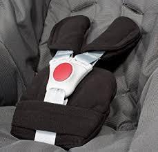 sangle siege auto bebe confort protege sangle siege auto bebe confort doccas voiture