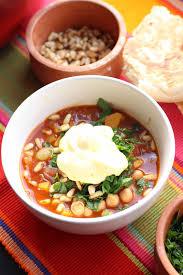 cuisiner le potimarron en l馮ume un peu dans les coings soupe aux pois chiches potimarron