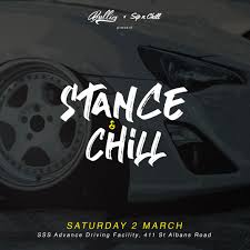 Book Tickets For Stance & Chill - 02 March 2019 - SSS Advance ... Moola Tillys 100 Awesome Subscription Box Coupons 2019 Urban Tastebud Stance Socks Coupon Code 2015 Stance Calamajue Snow Socks Boys Mens Tagged Jacks Surfboards Lavo Brunch Promo Code Get In For Free Guest List Available Stance Sf03 20x85 5x112 Dark Tint Wheel Tyre Package Youth Mlb Diamond Pro Onfield Royal Blue Sock 20 Off Lifestance Wax Coupons Promo Discount Codes Wethriftcom Bci Help Center News