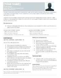 Credit Manager Resume Preview Analyst Sample Cover Letter