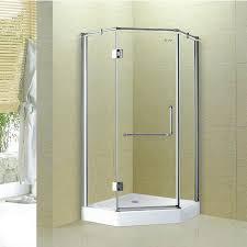 dusche zimmer glastür luxus badezimmer dusche wohnzimmerschrank multifunktionale japanische acryl dfbad buy dusche zimmer