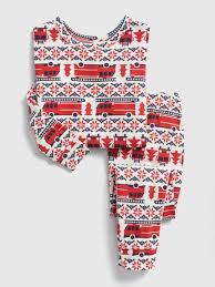 Star Pj Set Gapristmas Pajamas Tremendous Photo Ideas Cn16083148 ...