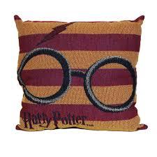 blankets bedding home harrypottershop com