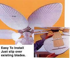 5 Palm Leaf Ceiling Fan Blades by Palm Leaf Ceiling Fan U2013 Bottcheriberica Com