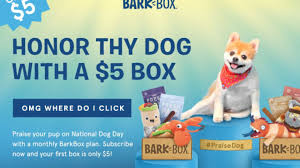 BarkBox Coupon Code - $5 First Box - Subscription Box Ramblings Free Extra Toy In Every Barkbox Offer The Subscription Newly Leaked Secrets To Barkbox Coupon Uncovered Double Your First Box For Free With Ruckus The Eskie Barkbox Promo Venarianformulated Dog Fish Oil Skin Coat Review Giveaway September 2013 Month Of Use Exclusive Code Santa Hat Get Grinch Just 15 14 Off Hello Lazy Cookies Lazydogcookies Twitter Orthopedic Ultra Plush Pssurerelief Memory Foam That Touch Pit