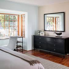 Monterey 6 Drawer Dresser Target by Bedroom Magnificent White Tall Dresser Dresser Target Dresser