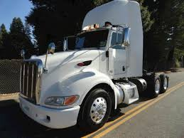 2012 Peterbilt 386 Day Cab Truck For Sale | Healdsburg, CA | E-14761 ... 2016 Peterbilt 579 Tandem Axle Sleeper For Sale 10279 2018 Peterbilt 389 300 Stand Up Sleeper Custom Under Drop Lighting Trucks 10452 Reliance Trailer Transfers Forsale Central California Truck And Sales Sacramento 2012 386 38561 Celebrates Its Millionth By Giving It Away Bestride Dump Trucks For Sale N Magazine 1995 330 For Sale In Anaheim Ca By Dealer