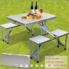 Ihambing Ang Pinakabagong New Portable Folding Outdoor Dining Table ... 6 Pcs Patio Folding Fniture Set With An Umbrella Outdoor Tables Rustic Farmhouse Table Chairs Cosco 3piece Dark Blue Foldinhalf Set37334dbk1e Lifetime Contemporary Costco Chair For Indoor And Costway 5pc Black Guest Games Showtime 3 Pc Childrens By At Ding Home Kitchen Dinner Wood 4 Portable Camping And Neotech Deals The Depot 5pc Color Out Of Stock Figis Gallery Pnic Designs Youtube