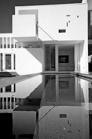 100 Long Beach Architect NADER GHASSEMLOU United States