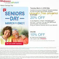 Printable Coupons For Walgreens Photo Center