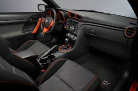 2015 Scion Frs Floor Mats by 2015 Scion Tc Reviews And Rating Motor Trend