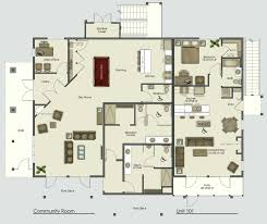 Crayola Bathtub Fingerpaint Soap Toxic by 100 Floor Plan Template Free Download Download Free Room