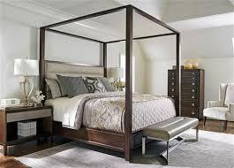 chambre a coucher en bois jc perreault chambre traditionnelle durham mobilier de