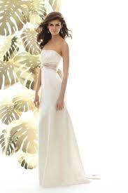 146 best simple wedding dress images on pinterest wedding