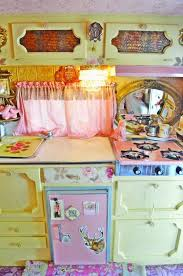 241 Best Upcycled RVs Campers Images On Pinterest