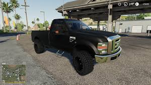 F350 Single Cab Dully V1.0.0.0 FS19 - Farming Simulator 17 / 2017 Mod 1955 Ford F100 20 Inch Rims Truckin Magazine Stian Transport Xp63 Exp At North Wales Truck Gathering Flickr New 2019 Hino 268a Mhc Truck Sales I0391518 Skin Pack The Expendables V 10 Mod For Ets 2 Mbs Equipment Company Ton Nadji Films Inc Sylvester Stallones Expendables Sold 132000 Auction Black Scania R520 Ar65 Arm Armageddon Volvo 750 Fh Expe Custom 019 Custom Cuda Jeffs V10 Skins Euro Simulator Mods The Nasty Love This Repost From Egarage
