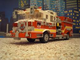 Apparatus - South Palm Lego Fire Department Cr 137 Aerial Ladder Fire Truck Custom Trucks Eone Eone Apparatus Greenwood Emergency Vehicles Llc Smeal Aaa Model First Gear Ford Rosenbauer Industrial Of The Week 3252012 Rc Truck Stop Chief Mike Scott Eagan Department Customfire Lego Fire Truck Engine 25 Youtube About Rescue Minuteman Inc Kaza Pumpers Class A Deep South