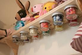 comment ranger sa chambre de fille bien ranger sa maison astuces best des ides pour prparer la rentre