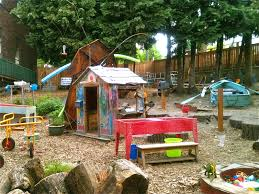 Teacher Tom: How To Build Your Own Backyard Playground Landscaping Ideas Kid Friendly Backyard Pdf And Playgrounds Playground Accsories A Sets For Amazoncom Metal Swing Set Swingset Outdoor Play Slide For Children Round Yard Kids Free Images Grass Lawn Summer Young Park Backyard Playing Home Decor Design Steel Discovery Prairie Ridge All Cedar Wood With Patio Area And Stock Photo Refreshing Your Kids Carehomedecor Fun Ways To Transform Your Into A Cool Weston Walmartcom Backyards Bright Small Cream