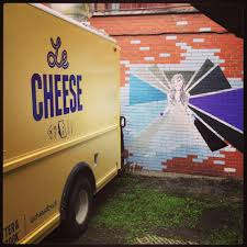 Le Cheese Truck - Home - Montreal, Quebec - Menu, Prices ... The Cheese Truck Maltby Street Market Part 2 Of 3 Food Stories Logan Harrington On Twitter Beep Beep The Best Kind Truck Burger Me A Ldon Blog Meat Free January Grilled Cheese Truck Trucks Pinterest Filethe Truckjpg Wikimedia Commons Best Sandwiches In St Cafe La At Pershing Square Dtown Cheesetruckldn Feast It American Simulator Sunday Test Drive Volvo Vnl670