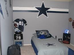 Dallas Cowboys Home Decor by Cute For Little Boys U0027 Room Home Decor Pinterest Room