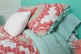 Anthology Bungalow Bedding by Library Oh The Fun U2026