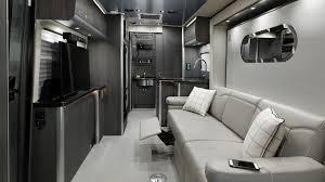 100 Airstream Interior Pictures 2020 Atlas