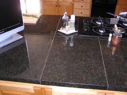 granite tiles for kitchen countertops fabulous laminate floor