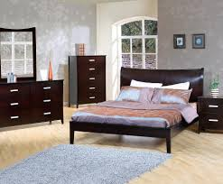 Ebay Queen Bed Frame by Platform Beds U2014 The Dream Merchant