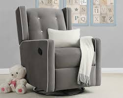 99 Get Prices Nursery Rocking Chair The 15 Best S 2018