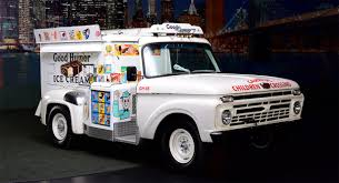 Live Out Your Childhood Dreams With This Good Humor Ice Cream Truck ... Ice Cream Trucks Jericho Ny 1969 Good Humor Trailer For Sale Classiccarscom Cc Ford Truck Hyman Ltd Classic Cars Humors Of The Future Bring Philly Free 1970 Long Island Rockville Centre Li Crawling From The Wreckage 250 Motor1com Photos Gets A Reboot This Summer Abc News Vintage June 3 2009 Wwwgoldco Flickr Delicious Desserts Bars Cones Plymouth July 27 Stock Photo Edit Now 207725596 Live Out Your Childhood Dreams With