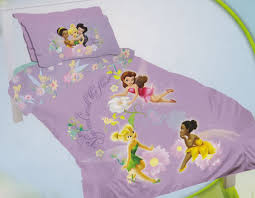 Tinkerbell Toddler Bedding by Disney Character Bedding Kids Bedding Dreams