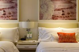 Heavenly Bed Westin by Hotel Review The Westin Langkawi Flavorful Escape Travel