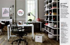 Crate And Barrel Desk Lamp by Crate And Barrel Photographer Atlanta Portrait Catalog