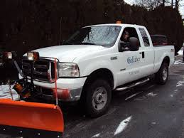 Gallaher Landscaping Ford F-250 With Plow | Gallaher Landscaping Truck For Sale Plow Used 2008 Ford F250 Super Duty4x4plow Truckunbelievable Shape F550 Dump With And Spreader Salt Trucks 1995 L8000 Plow Truck Township Owned Sn1fdyk82e6sva62444 1999 Ford 4wd Plow Truck Online Government Auctions Of 1994 Item F5566 Sold Thursday Dec 2004 Super Duty Xl Regular Cab 4x4 Chassis In Old Snow Action Youtube 2011 F350 With Tailgate Spreader Wkhorse Plowing Landscaping Towing