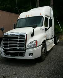 2010 Freightliner Cascadia Truck | Trucks For Sale | Pinterest ... 2010 Freightliner M2016 For Sale 2826 Hino 338 Reefer Truck 554561 Ralphs Used Trucks The Auto Prophet Spotted Mud Truck For Sale Commercial Sales Chevy Silverado Z71 Lifted Youtube Mastriano Motors Llc Salem Nh New Cars Service Dodge Ram 4500 Heavy Duty Truck For Sale Pinterest Silverado Gmc Sierra 1500 Sle Crew Cab In Summit White 296927 N Buy Prices India