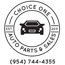 Coastal Auto & Truck Sales - Home | Facebook Beck Masten Buick Gmc Coastal Bend Robstown Car Truck Dealer Customs Restorations Inventory Auto Sales Used Cars For Sale Davie Fl Automotive Salesrepairs Greater Topsail Area Chamber Of Commerce Sidney Vehicles For Ford Vancouver Home Facebook 2007 Aston Martin V8 Vantage Diesel Engine Repair In Corpus Christi Tx Shop Squamish Dealership Serving