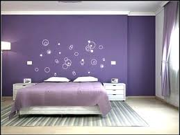 Purple Accent Wall Colors For Color Gray Bedroom Bedrooms And
