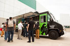 Me So Hungry Los Angeles Food Truck: Catering Los Angeles - Food ... Food Trucks Los Angeles Fresh E Of Best Pasta Truck In Belo The Best Food Trucks In Truck Bagel Sandwich And Archives 19 Angeles Essential Winter 2016 Chanchos Catering Cbs Taco La 10 Citys Finest Loncheros Photos