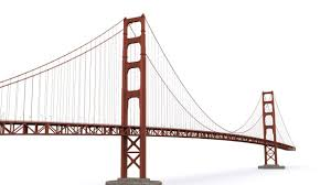Golden Gate Bridge 3D Model In Bridge 3DExport San Francisco Fire Engine Tours Two Days In Golden Gate Bridge Movable Median Barrier I Build America Priya David Clemens Goldengatespox Twitter Inrstate Truck Center Sckton Turlock Ca Intertional Sacramento Motorhomes California Truck Centers Llc Fresno Suicides At The Wikipedia Filegolden Architecture 04jpg Wikimedia Commons Park Images Opensf History Western Hours And Location Bakersfield Center Locations Dealership 24 Photos 22 Reviews Commercial
