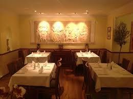 akadimia restaurant cafe startseite hamburg