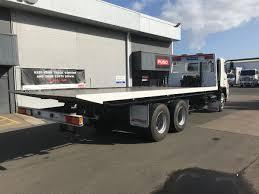 100 Fm Truck Sales 2011 Hino FM 2630500 Series FM 2630 500 Series Daimler S