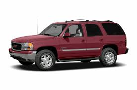 Used GMCs For Sale At Bonham Chrysler Jeep Dodge Ram In Bonham, TX ... Dodge Ram 3500 Cummins In Texas For Sale Used Cars On Buyllsearch Sel Trucks 2017 Charger Black Lifted Trucks Suv Pinterest Texan Chrysler Jeep New 11 S Darts For Less Than 5000 Dollars Autocom 2000 Pickup Bonham We Sell Sasfaction Fleet Best Image Truck Kusaboshicom Bad Credit Who You Gonna Call When They Come