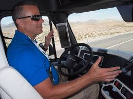 100 Cars Trucks Ebay First SelfDriving Hit Nevada Highways EBay Motors Blog