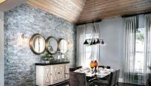 Dining Room Ceilings Ideas
